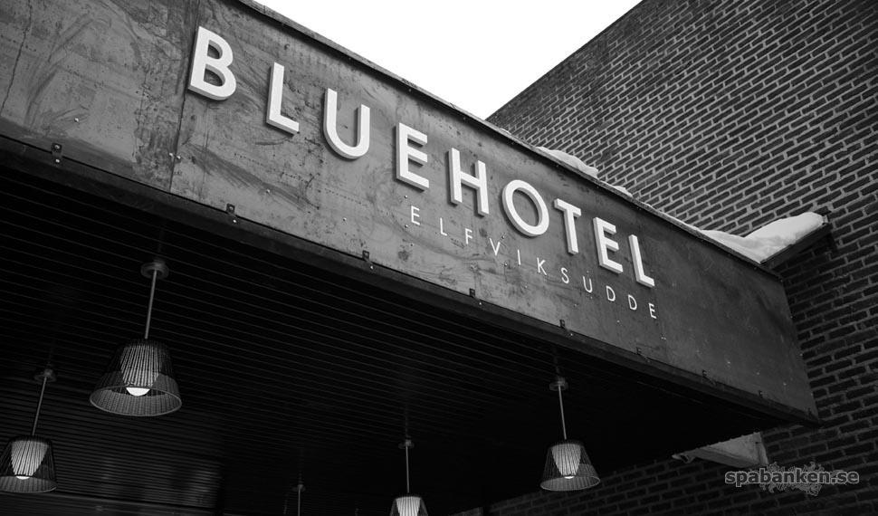 Foto: Blue Hotel