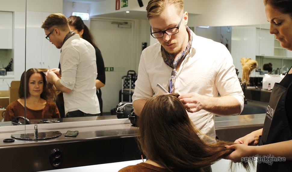 5 smarta knep för tjockare hår
