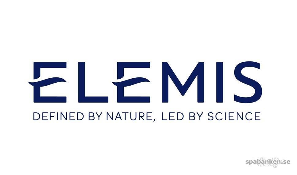 Elemis – ännu ett märke som firar 25 år!