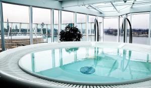 Panorama Spa & Bar_Birka Cruises