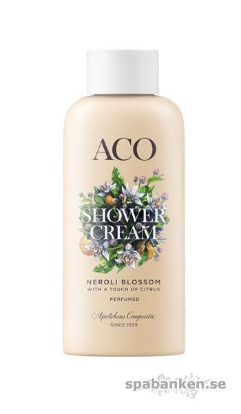 aco-sense-care-shower-cream-neroli-blossom-79-kr_low