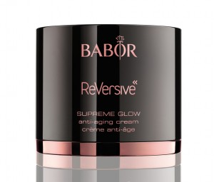 reversive-supremeglowcream-low_edited-1