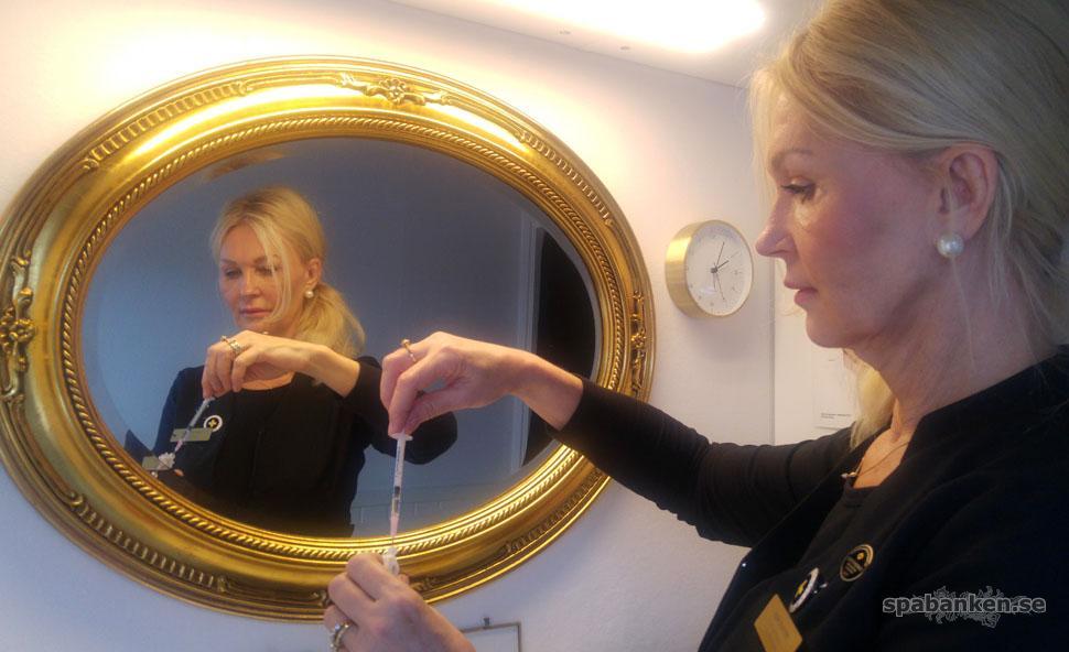 Marie Norrmén