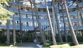 Palanga Spa Life Balance Hotel