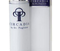 Produkttest: Nighttime Repair från Circadia
