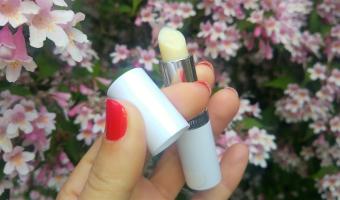 Läppvård, och hur du hittar rätt nyans på ditt läppstift