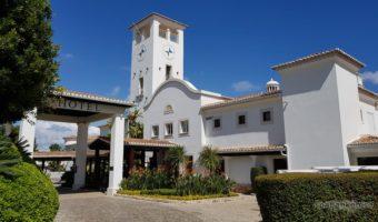 Vila Vita Parc – en drömdestination för hälsoresan i Algarve