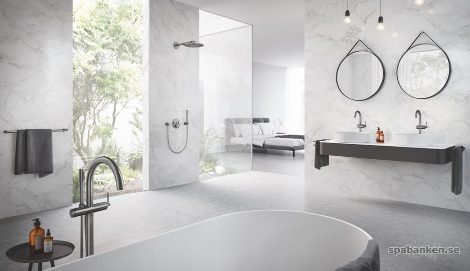 Inred badrummet enligt ditt stjärntecken
