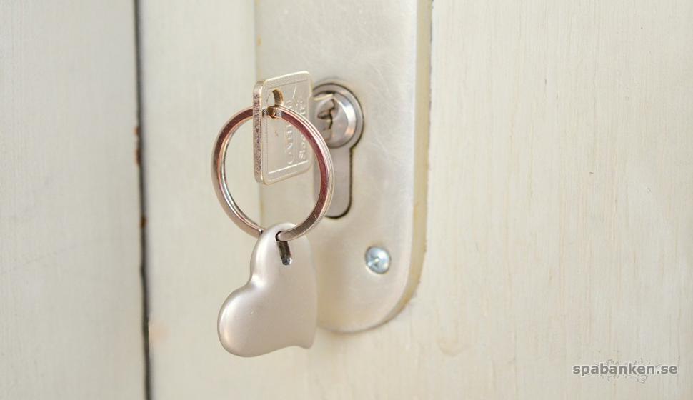 Hur du använder de hemliga nycklarna till ditt drömliv